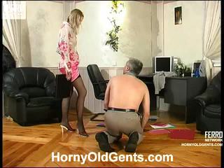 full hardcore sex, you blowjobs more, online blow job