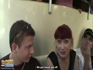 रशियन ginger speaks आकार आकार भाषा