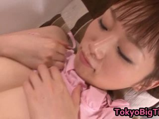 check fucking, great groupsex any, ideal japanese fun