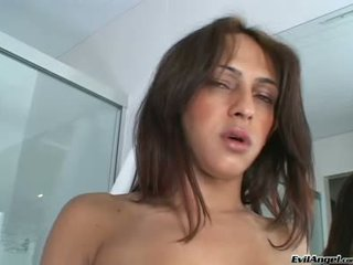 She Males Xtc 051