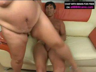 nice nice ass hq, great big tits best, new bbw porn