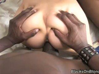 Kimberly gates darksome pagtatalik na pambutas ng puwit magkantot at oral stimulation pleasure penetration