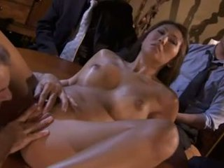 hottest shaved pussy, you whores fun, most asian fresh