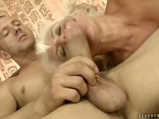 Lusty جدة gets مارس الجنس جميل شاق