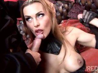 штаб оральний секс найбільш, свіжий заковтнути свіжий, будь вагінальний секс