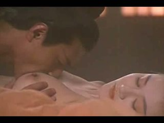 Movie22 net Erotic Ghost Story III (1992)_2