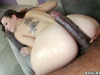 quality brunette, ideal big dick fun, nice ass great
