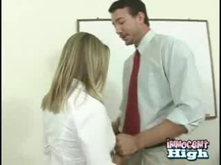 Collection Of Hardcore Sex Movies By Innocent High