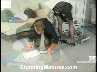 가장 좋은 하드 코어 섹스 좋은, 모든 성숙한 포르노, 좋은 섹스 스타킹 큰