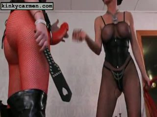 Dlouho tvrdéjádro pohlaví klipy na velký excentrický carmen sbírka