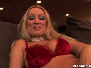 oral sex, quality vaginal sex real, full caucasian