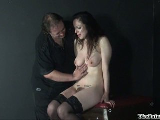 whipped, you orgasm hq, hot submissive