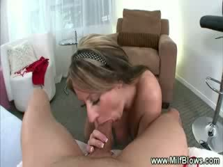 Mqmf striptease entonces gives caliente bj