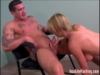 watch hardcore sex ideal, blowjobs any, new blondes
