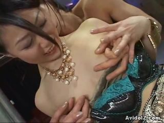 Cute Asian Teen With Worthy Wazoo Screwed Hard!