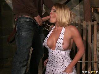 Top Bigtits Pornstars