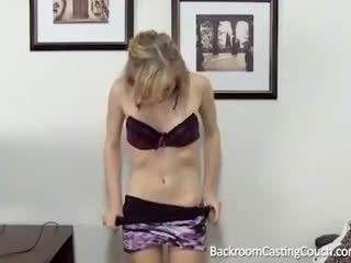 real young channel, audition fuck, any first time channel