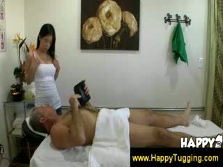rated porn, watch fucking fresh, real masseuse real