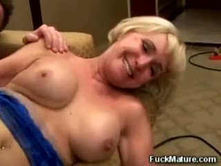 hardcore sex, free porn and strap ons, cumshot