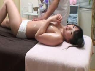 fun brunette any, voyeur, hq masturbation hot
