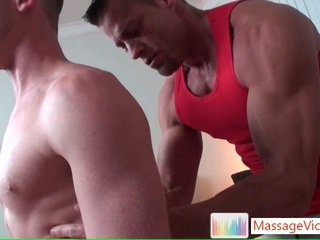 getting his dick wet, getting his cock sucked see