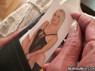 hottest hardcore sex video, milf sex mov, amateur porn fucking