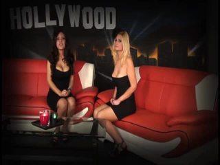 full porn models mugt, real porn actress great, you big boobs