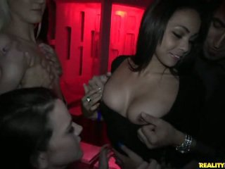 nice hd porn all, any sex party watch, fun sexparty real