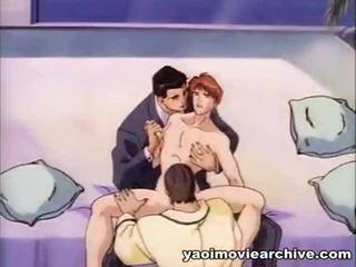 si hentai najbolj, lepo hentai filme kakovost, najboljše hentai videos glej