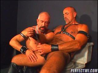 any gay check, real gays, hot homosexual any