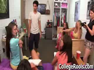 porn hq, ideal college, college girl hq
