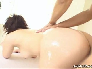 porn vids of big tits, big tits monster cocks mov, online free tiny young big tits scene