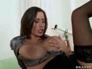 see hardcore sex Iň beti, style most, sexy teacher