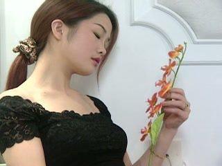 Cute Chinese Girls016