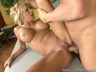 hardcore sex, quality big dick check, any big dicks ideal