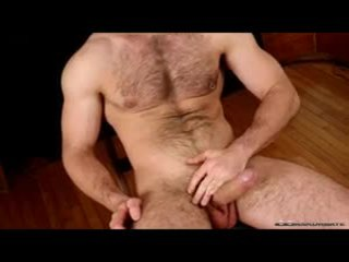 watch young watch, nice muscular free, ideal jerking watch