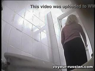voyeur, pissing, piss, hidden
