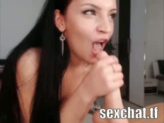 Lana ivans sexy mfc ragazza