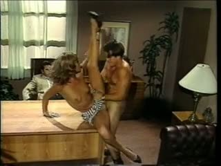 Raunch 8 - ttb - debi diamond
