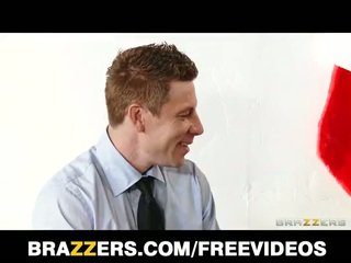 brazzers great, babe, great strip hottest
