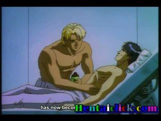 hentai kokybė, puikus karikatūros žiūrėti
