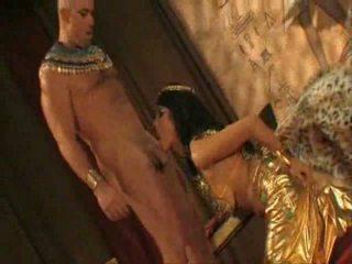 Egypt khiêu dâm