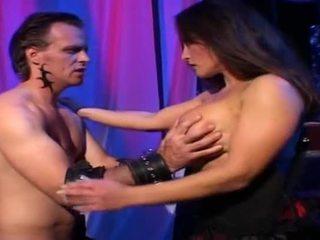 fun big boobs online, hot big tits check, anal more