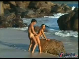 doggystyle terbaik, paling merangkap besar, ideal pantai panas