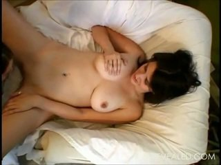 naked, homemade, real, beautiful porn babes