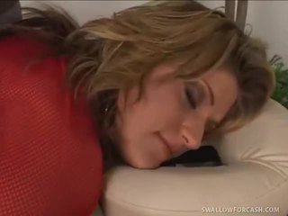 any oral sex new, great blowjobs, all anal sex
