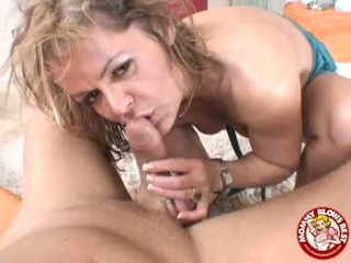 hardcore sex ideal, great blowjobs, big dick real