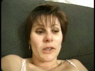 watch french hot, hottest mature real, any fisting all