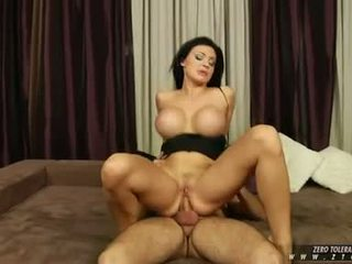 Show The Videos Of Men And Women Fucking And Licking