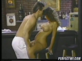hardcore sex, blowjob, vintage, retro